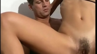 Old porn: fantastic and luxurious '90s vol. 10