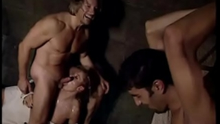 The superlatively good of hawt italian porn clips vol. 41
