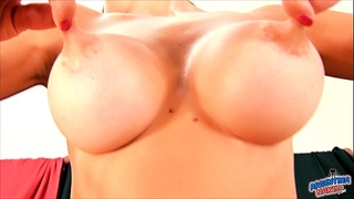 Busty school BBC slut stripping! consummate pointer sisters n booty! hawt playgirl!