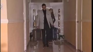 Xtime club: sexy scenes from italian porn movie scenes vol. 42