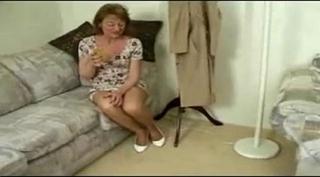 Video 12357