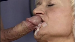 Strong mommys 1st bodybuilding sex