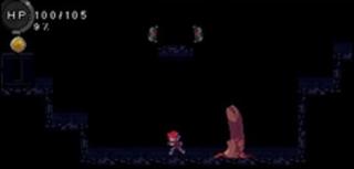 Kurovadis playthrough 01 manga action game