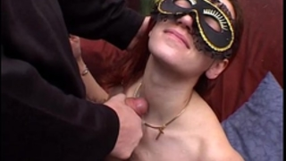 Private pervers fantasy from europe