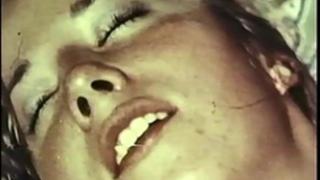 Vintage xxx - john holmes & dirty slut wife scouts