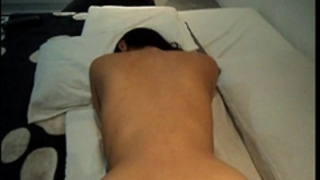 Anal lost camera wife cry in anal