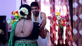 Rajavoda adhisaya konangal fresh tamil masala short film 2016
