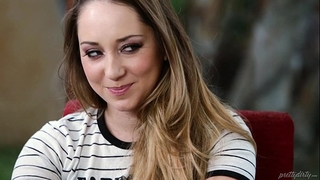 Remy lacroix's anal fantasies about her boyfriend and her bff