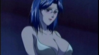 Lingeries office vol.2 03 www.hentaivideoworld.com