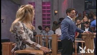 Playboy'tv sex court exhibit dd