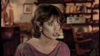 Janey robbins and babe wilder, intimate teacher last scene hq