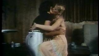 Goodbye beauties (1979) classic full video