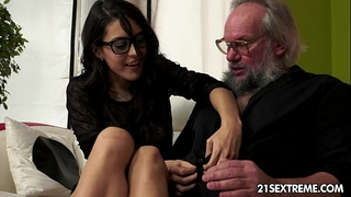 Geek white wife carolina can't live without to fuck mature studs