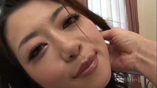 41ticket - weenie engulfing sayuri shiraishi (uncensored jav)