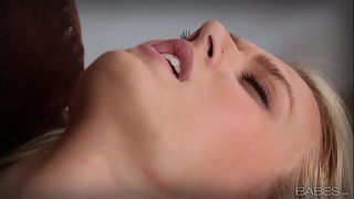 Babes.com - whatsoever i please natalia starr