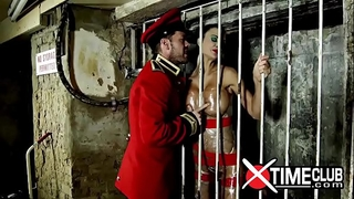 Italian porn movies on xtime club! vol. 44