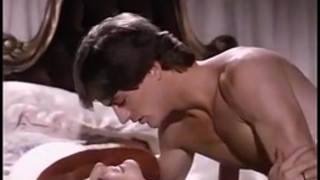 Laurie smith, marc wallice in xxx classic porn brunette hair does unfathomable face hole