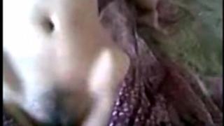 Desi gujrati speaking black cock sluts making pleasure clear audio