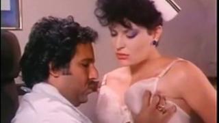 Kathlyn moore, colleen brennan, karen summer in classic sex movie