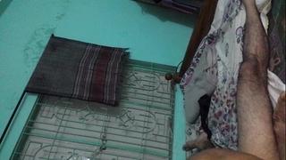 Bangla hooker pov