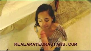 Submissive-asian-takes-huge-cock-realamateurasians.com