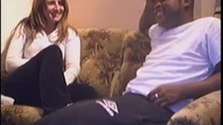 Smygfilmat i soffan södertälje sex. interracial swedish hidden camera sweden