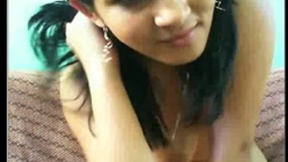 Indian slutwife on livecam