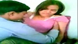 Desi chap enticed & drilled his super beautiful juvenile desi black cock sluts - xvideos.com.flv