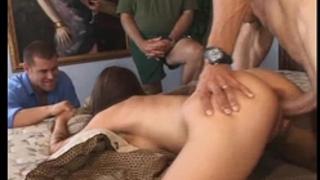 Husband enjoys the BBC slut act