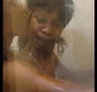6 n me in shower teaser #1