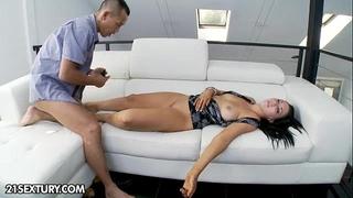 Megan foxx - drunken wish